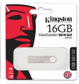 KINGSTON 4GB USB2.0 DATA TRAVELER WINDOM 98 DRIVERS FOR MAC DOWNLOAD