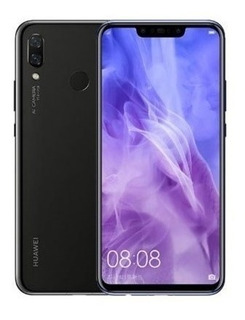 Huawei P20 Lite 32gb 4gb Ram!! Techmovil