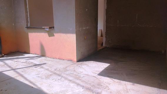 Vendo Casa De Luxo, 03 Quartos, Vaga Para 03 Carros, Betim. - 1176
