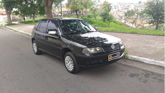 Vw Gol 2002 Financiamento Com Baixo Score Ficha No Whatsap