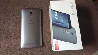 Zenfone 2 - Rom 64 Gb - Ram 4gb - Ze551ml