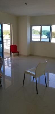 Apartamentos Nuevos, Pared De Sedelca