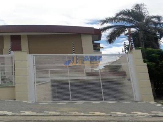 Sobrado Em Condomínio Para Venda No Bairro Vila Ré, 2 Dorm, 2 Suíte, 2 Vagas, 75 M - 912adm
