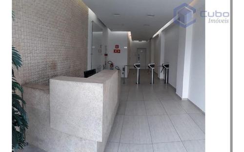 Prédio Para Alugar, 2868 M² Por R$ 65.000/mês - Vila Carrão - São Paulo/sp - Pr0019