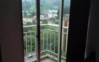 Imagen 1 de 8 de Apartamento En Venta -la Forida, Itagüi Cod: 18180
