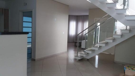 Sobrado Em Urbanova, São José Dos Campos/sp De 235m² 4 Quartos À Venda Por R$ 905.000,00 - So284237