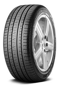Pneu Pirelli Aro 17 225 60 R17 Scorpion Verde As 103h