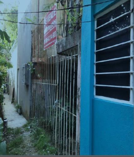 Imagen 1 de 3 de El Espejo, Casa, Venta, Hermosillo, Tabasco.
