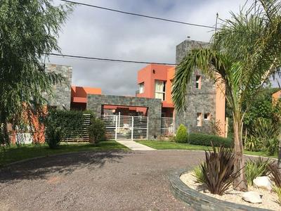 Inigualable Hotel En San Miguel Del Monte Lote 1500 M2