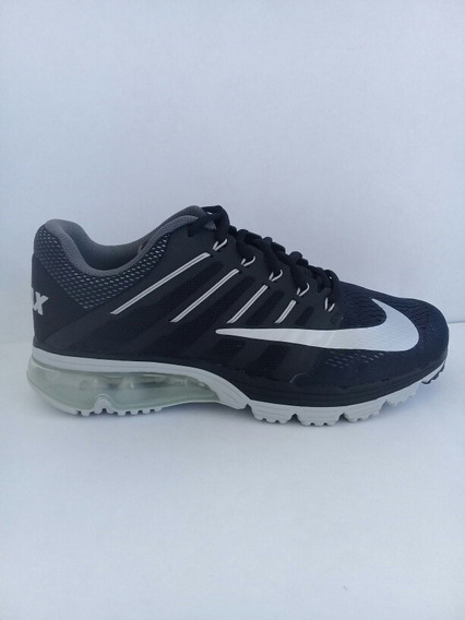 Tênis Nike Air Max Excellerate 4