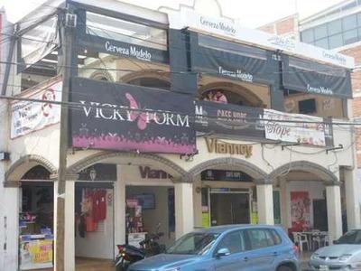 Locales Comerciales En Venta En Los Reyes, Tultitlan.