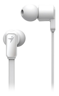 Auricular Genius Hs M260 In Ear Manos Libres Mic Celular