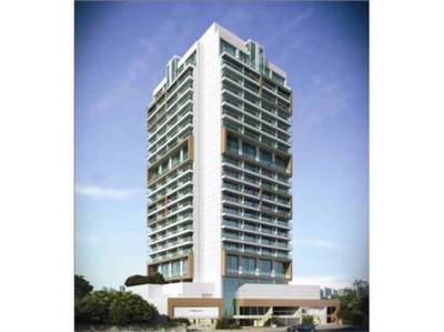 Sala Duplex - Edifício Office Design Santana