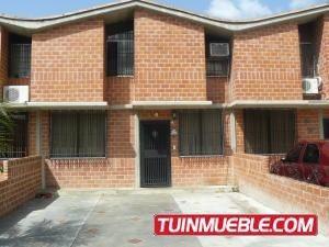 Fr 19-2948 Townhouses En Venta Nueva Casarapa