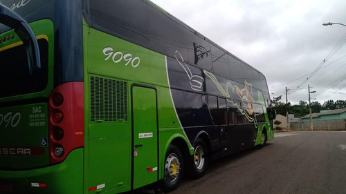 Dd Scania 124 56 Lug Dd Completo