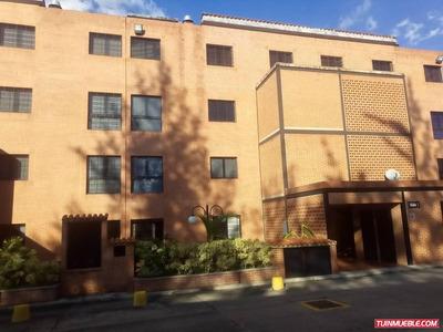 Apartamentos En Venta.19-3545. Mireya Anzola. 0414.203.10.37