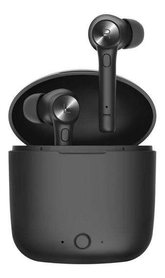 Fone Bluedio Hi Bluetooth 5.0 Sem Fios (no Brasil)