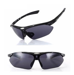Óculos Ciclismo Reedocks Proteção Uv400