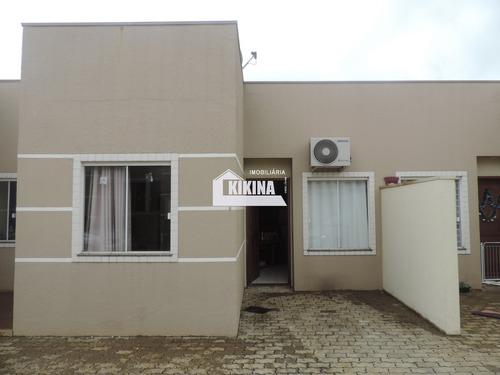 Casa Residencial Para Alugar - 02950.8254