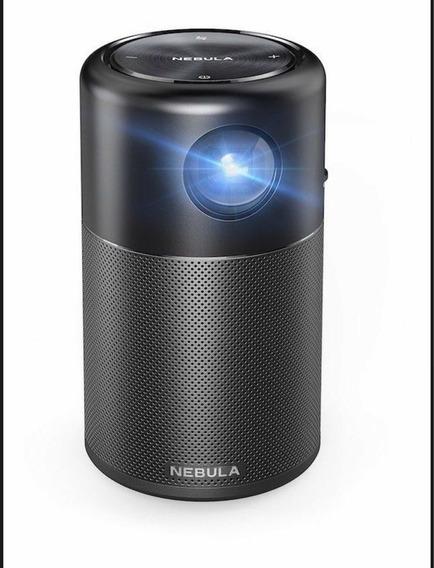 Nebula 150 Ansi Lumens