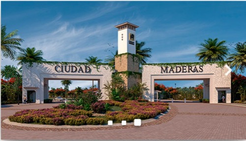 Terreno En Condominio En Venta, Mérida, Yucatán