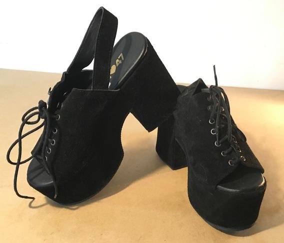 Zapatos 47 Street