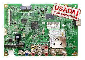 Placa Principal Lg 39lb5600 Eax65359104 (1.1)