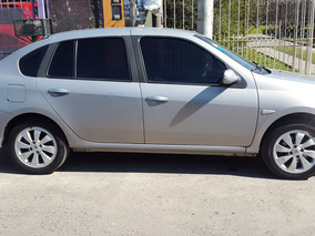Renault Symbol Luxe 1.6 75000 Km. Impecable!!!