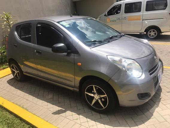 Suzuki Celerio 1000 Cc
