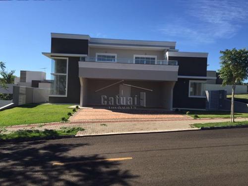 Casa Sobrado Em Condomínio Com 3 Quartos - 330458-v
