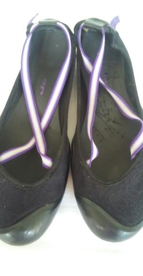 Zapatillas Rider Mujer Dama Niña Nauticas