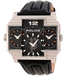 Relógio Police Hammerhead- 13088js/02