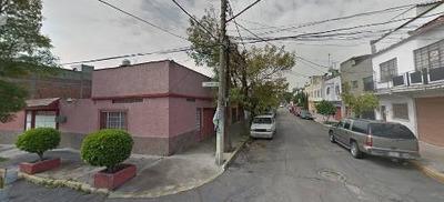 Casa En Norte 9, Venustiano Carranza.