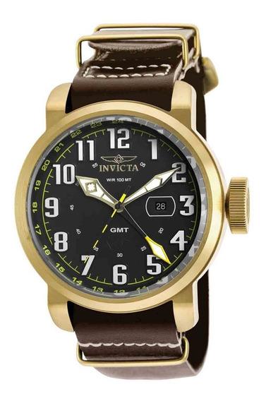 Relógio Invicta 18888