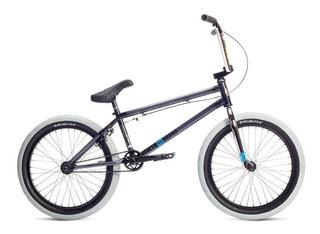 Bicicleta Bmx Freecoaster Stolen Sinner Nueva!
