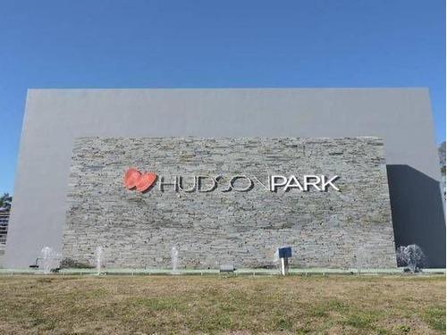Lote | Hudson Park - Berazategui