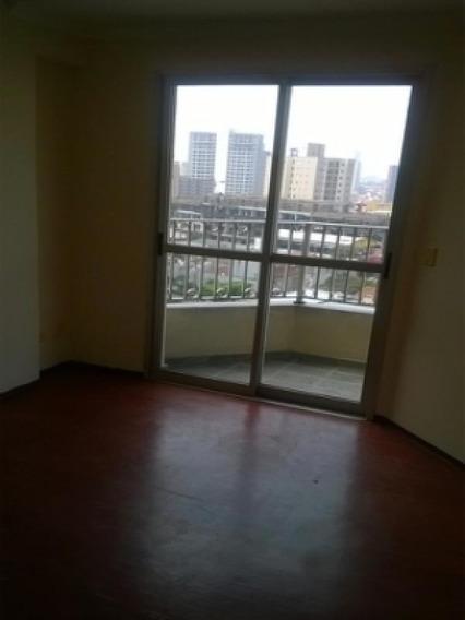 Ref.: 7373 - Apartamento Em Osasco Para Aluguel - L7373
