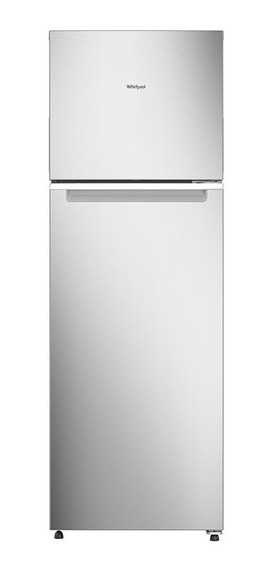 Refrigerador Top Mount Whirlpool Xpert Energy Saver 395 L