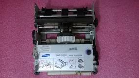 Mecanismo Sansung Smp-200v