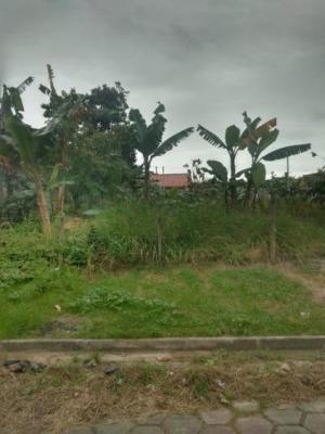 Terreno Bem Localizado Em Itanhaém 170m². 5973e