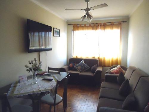 Imagem 1 de 14 de Apartamento A Venda Na Penha, São Paulo - V3175 - 32602912