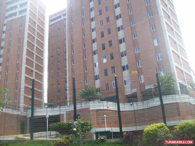 Apartamentos En Venta Cod.18-7342 A G Rent A House La Boyera