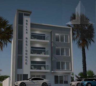 De Oportunidad, Bello Apartamento En Sector Exclusivo