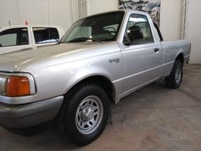 Ford Ranger 2.3 Xl