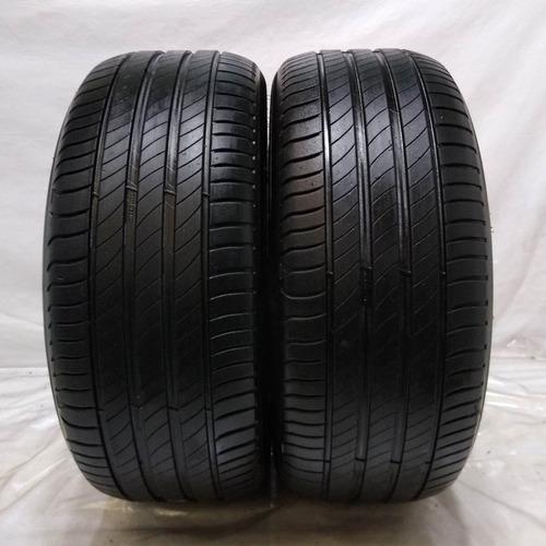 Kit X2 Neumatico Michelin Primacy 4 // 235 45 18