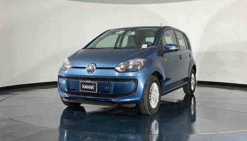 Imagen 1 de 15 de 123632 - Volkswagen Up 2017 Con Garantía