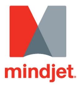 Mindjet Mindmanager 2018 Original Completo