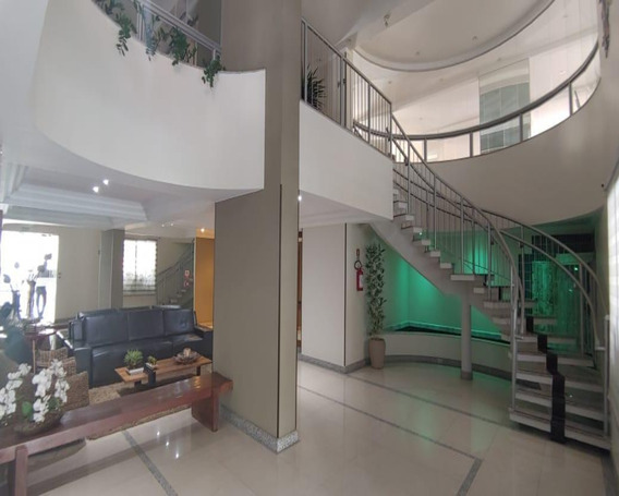 Apartamento - Cons4736 - 34446959