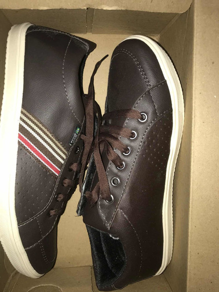 Tênis Cook Shoes
