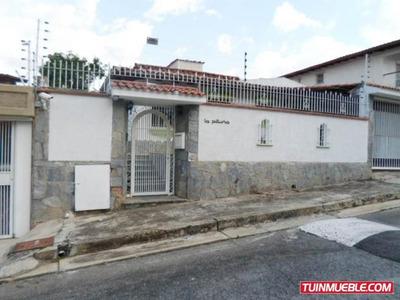 Casas En Venta Ab Gl Mls #18-14560 --- 04241527421